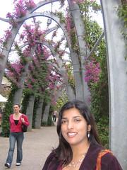 me at southbank (Princess_Fi) Tags: gold coast