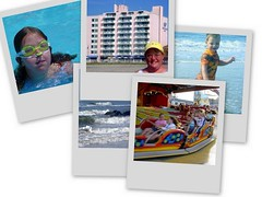 Ocean City 2006 (JasonTromm) Tags: vacation beach pool geotagged hotel amusementpark oceancity 123njpeople geolat39273793 geolon74576139