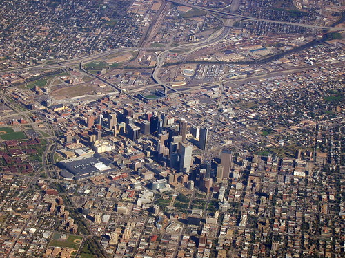 Image result for aerial views of cities