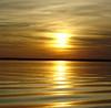 DSC04274_1 (ShayMozes) Tags: sunset better esterosdelibera fcsetsrises