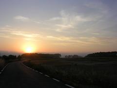 Odeceixe (Chergui) Tags: sunset odeceixe algarve