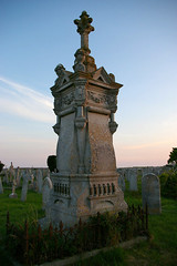 Monument, St.George's, Portland Bill (Whipper_snapper) Tags: uk england church portland churches dorset stgeorge portlandbill stgeorgeschurch churchesconservationtrust stgeorgeportland