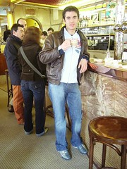 diego@amelie's-bar (diego1984) Tags: paris bar de photo diego audrey le amelie destin tautou poulain amelies fabuleux