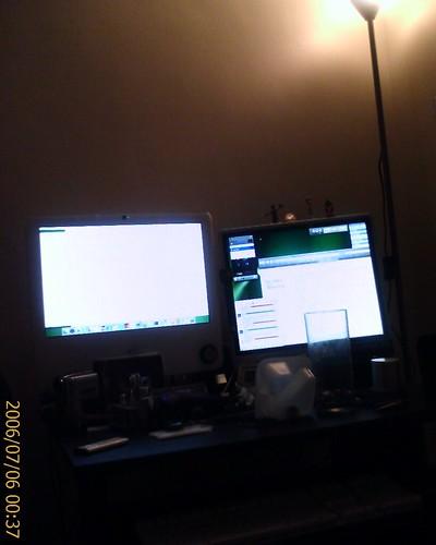 small desktop computers