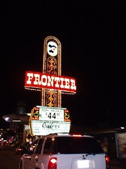 frontier (awesome austin) Tags: lasvegas