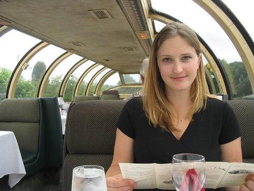 Dinner Train 012