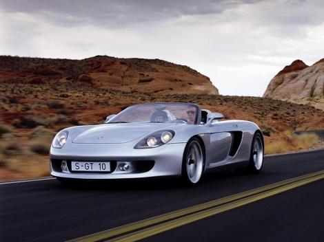 Los 10 autos mas caros del Mundo