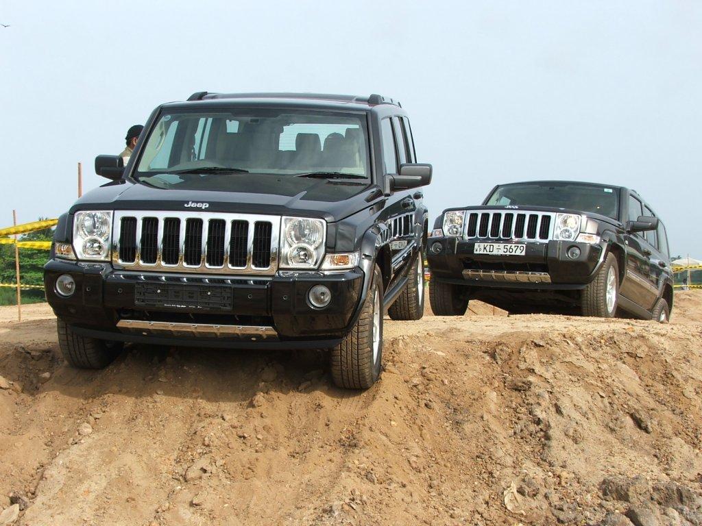 Jeep For Sale Sri Lanka: ElaKiri Community