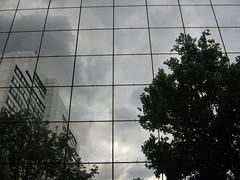 greyreflection (Nicola Zuliani) Tags: reflection berlin grey grigio nicola nizu zuliani nicolazuliani nizuit wwwnizuit