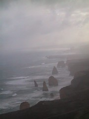 202-0256_IMG (hpollock) Tags: trip helicopter twelve apostles