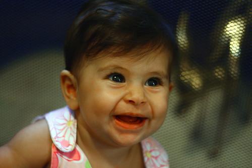 Ariana - My little Jujeh