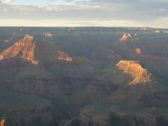P1050513 (marinaneko) Tags: grand canyon tz1 06081417