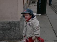 20060226_torino-casa_05 (blognotes) Tags: tommaso 200602