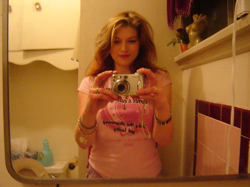 : pictureforsam, noellemeridithdeigan, bathroomportrait