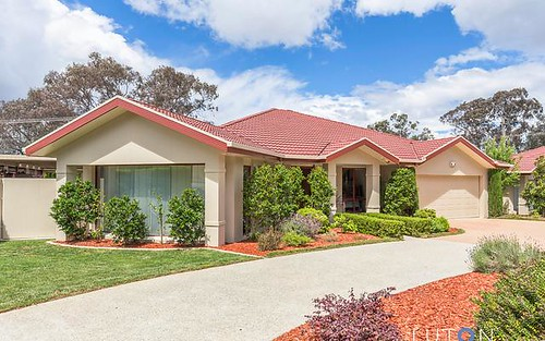 13A Liverpool Street, Macquarie ACT 2614