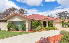 13A Liverpool Street, Macquarie ACT