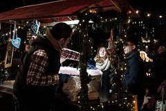 8 December 2016 - Candyfloss (lkirbyl) Tags: 3652016 scotland edinburgh places street