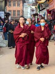 PB260280c (simonsimages) Tags: simonsimages nepal