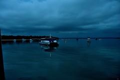 DSC_0001 (3) (RUMTIME) Tags: coochiemudlo coochie queensland overcast morning
