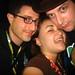 Tantek, Jina and me