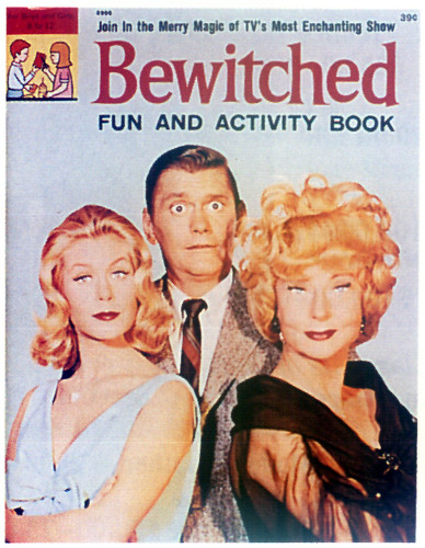 bewitched_activitybook
