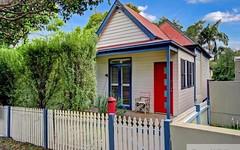 18 Botany Street, Carlton NSW
