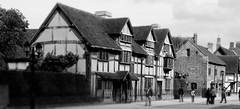 Stratford upon Avon May 2015 070 (john.harbach) Tags: england tourism museum place birth shakespeare bard warwickshire midlands stratforduponavonmay2015