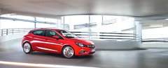 2015-opel-astra-k-is-here-to-stay-photo-gallery_8