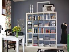 Lovely-Ikea-Home-Office-Ideas