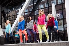 Flustcke015 - -_MG_8683 (thomesy) Tags: deutschland europa kunst tanz nordrheinwestfalen mnster mnsterland stadtbcherei deugermany nrwnordrheinwestfalen srasenkunst flurstcke015 chelyabinskcontemporarydancetheater miniaturesformuenster