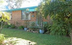 5 Morang Street, Hawks Nest NSW