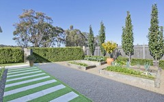 9/25 Burnum Burnum Close, Canberra ACT