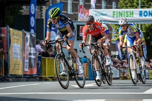 Ronde van Limburg-165