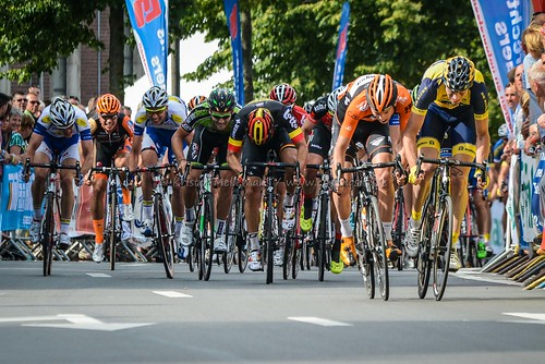 Ronde van Limburg-191