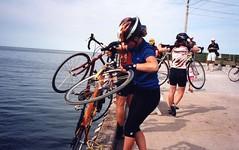 Saison biketrip pics125