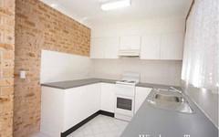 3/7 Boyce Street, Taree NSW