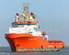 Normand Atlantic (Malte Kopfer Photography) Tags: red offshore normand cuxhaven skudeneshavn alteliebe versorger ulsteinverft offshoresupplyvessel offshoreversorger solstadrederi normandatlantic 9155054