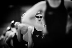 #SNSC15 Day 1: Scottish National Swimming Championships 2015 (scottishswim) Tags: pool swimming glasgow scottish national championships tollcross scottishswimming