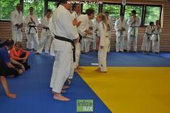 Judo0210