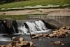Lac de Guerledan - atana studio (Anthony SÉJOURNÉ) Tags: studio de lac bretagne dry anthony barrage beau vide rivage anse atana murdebretagne saintaignan asseche séjourné guerledan sordan