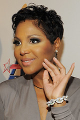 Toni Braxton Net Worth (gossipmagazines) Tags: november two album being lewis her together third keri toni after got years worked 2009 eight braxton separated in the heat