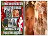 10444560_1387516268208402_1925490372346270240_n (mariacristinaaberin@yahoo.com) Tags: na ko ito po wish ako lang sana ulit bago talaga salamat magaral magkawork