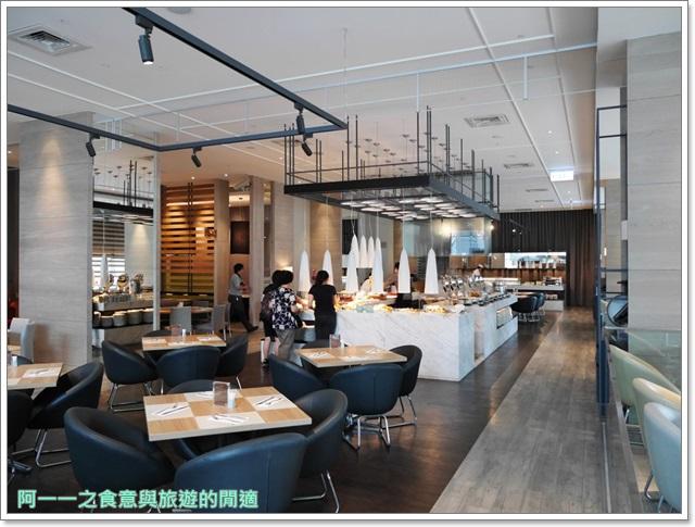 寒舍樂廚捷運南港展覽館美食buffet甜點吃到飽馬卡龍image031