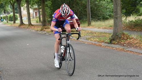junioren Mol (245)