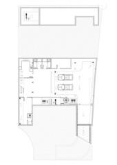 Вилла VillaWRK на Бали от Parametr Architecture
