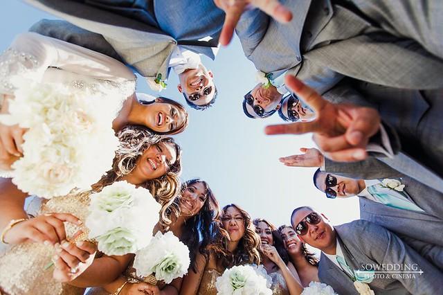 ACJanica&Levy-wedding-HL-HD-0226