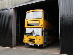 L276 YEY (markkirk85) Tags: new travel dublin bus ex buses d belfast alexander 93 yey leyland drove olympian fowlers holbeach 10163 91993 l276 rh163 93d10163 l276yey