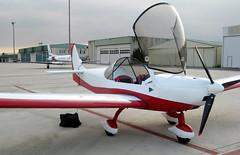 650E-france1