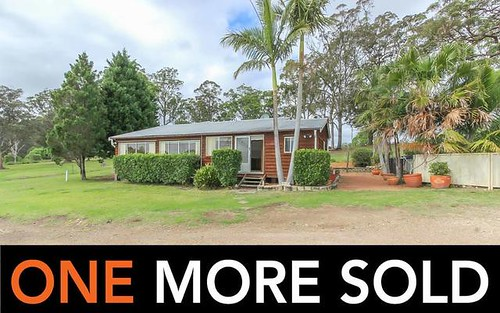 24 Maria Street, South Kempsey NSW 2440