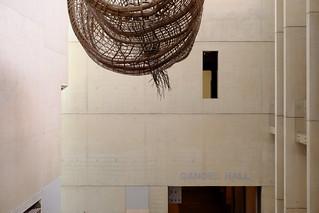 Gandel Hall